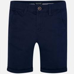 Pantalon corto niño 242 Mayoral