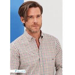 Camisa hombre Falaz Dario Beltran