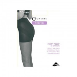 Panty Reductor 5510