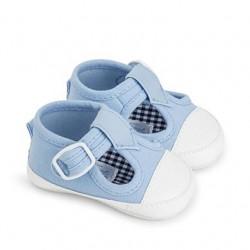 Zapatos bb pepitos 9228 Mayoral